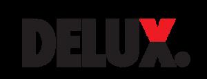 Delux-Magazine-Logo