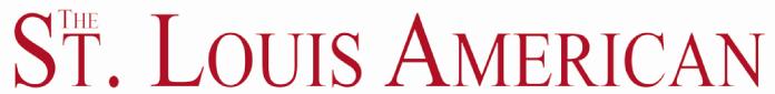 St-Louis-American-Logo