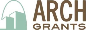 arch-grants-logo