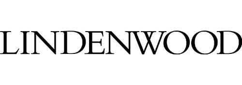 lindenwood-logo