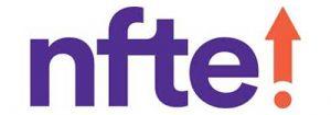 nfte_logo
