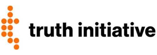 truth-initiative-logo