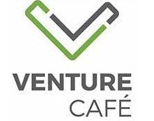 venture-cafe-logo