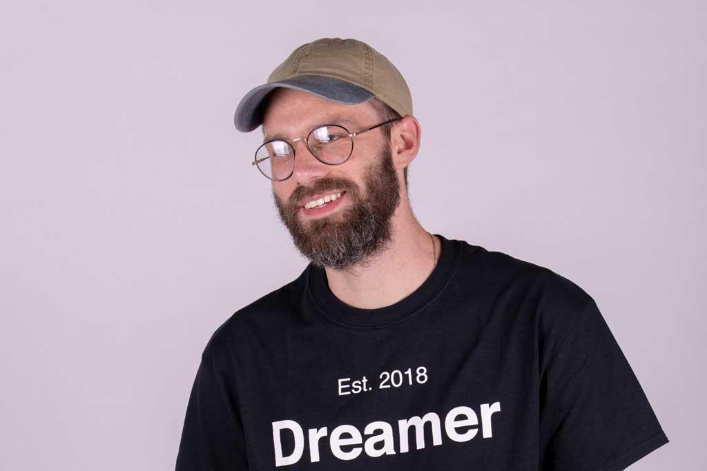 Dreamer+Disruptor-Tyler-Matthews