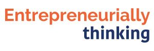 Entrepreneurially-Thinking-Logo