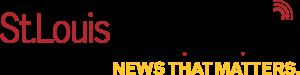 St-Louis-Public-Radio-KWMU-Logo