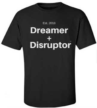 Dreamer-Disruptor-Crewneck